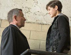 """'Gotham' 1x10 Recap: """"Lovecraft"""""""