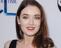 Emily Beecham, Sarah Bolger ('Los Tudor') y Oliver Stark protagonizarán 'Badlands', la nueva serie de AMC
