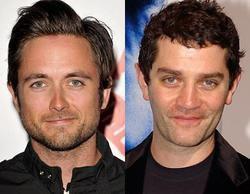 Justin Chatwin y James Frain aparecerán en la tercera temporada de 'Orphan Black'
