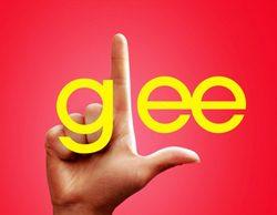 Nuevo cartel promocional de la sexta y última temporada de 'Glee'