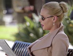 "'State of Affairs' 1x02 Recap: ""Secret & Lies"""
