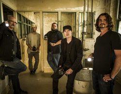 Discovery MAX estrena la segunda temporada de 'Expediente no resuelto' este próximo viernes