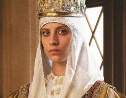 'Isabel' se despide de la audiencia con el preestreno del último capítulo en cine
