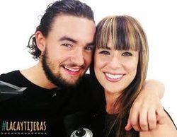 'Laca y tijeras', la nueva producción sobre peluquería de Cosmopolitan TV
