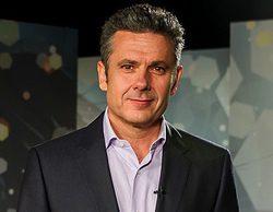 'Amores que duelen', presentado por Roberto Arce, se despide de Telecinco con una media del 12,6%