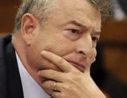 José Antonio Sánchez, presidente de RTVE, será investigado por malversación y prevaricación en Telemadrid