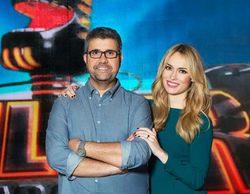 PACMA denuncia a Cuatro y Magnolia TV por maltrato animal en 'Killer karaoke'