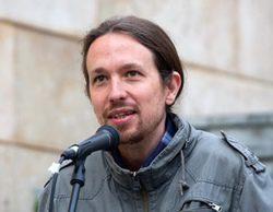 Pablo Iglesias, invitado por primera vez a 'Los desayunos de TVE'