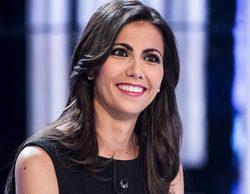 """Especial #ObjetivoYihad en 'El objetivo' sobre el fenómeno del """"Estado Islámico"""", este domingo en laSexta"""