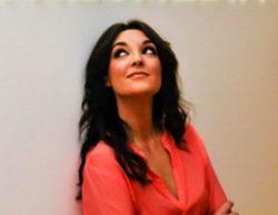 Leonor Lavado se estrena este viernes en 'Los viernes al show' con José Coronado, Melendi y Ana Pastor