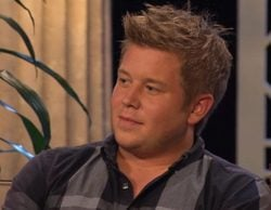 Muere Ryan Knight ('Real World: New Orleans') con 29 años
