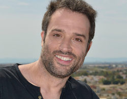 Daniel Guzmán se une al reparto de 'Velvet'