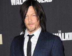 """La primera parte de la quinta temporada de 'The Walking Dead' llega este domingo a su fin con un capítulo """"devastador"""""""