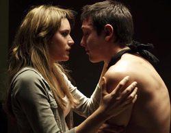 Antena 3 emite este lunes 'Hansel y Gretel' en 'Cuéntame un cuento'