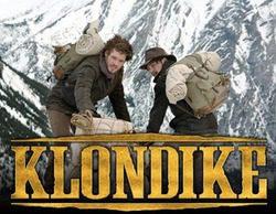 La miniserie 'Klondike' llega este miércoles a Discovery MAX