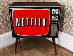 """El director ejecutivo de Netflix vaticina el final de la television tradicional: """"dejará de existir en 2030"""""""
