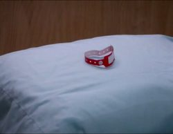 """'Red Band Society' 1x09 Recap: """"How Did We Get Here?"""""""