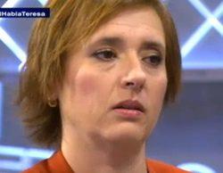 'Un tiempo nuevo' (14,5%) pierde 6,6 puntos y 925.000 espectadores con la primera entrevista a Teresa Romero
