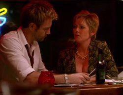 """'Constantine' 1x06 Recap: """"Rage of Caliban"""""""