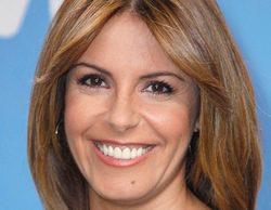 'Informativos Telecinco' repite liderazgo y La 1 consigue dominar la sobremesa de lunes a viernes