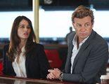 'El mentalista' se mantiene en el estreno de su última temporada
