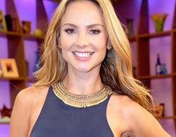 Ximena Córdoba, invitada este miércoles en 'Hable con ellas en Telecinco', ¿será la quinta?
