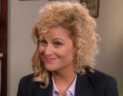 La temporada final de 'Parks and Recreation' se estrena el 13 de enero en NBC