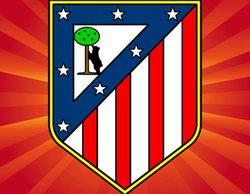 """El Atlético de Madrid amenaza a laSexta y Ferreras responde: """"Los ultras no pueden seguir en los estadios de fútbol mandando"""""""