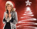 El especial navideño 'Country Christmas' de ABC mejora los resultados del pasado año