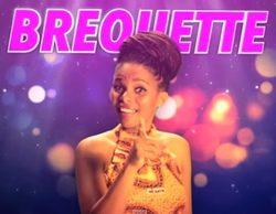 Brequette reaparece en televisión como jurado del talent show infantil canario '¡Canta, mi niño!'