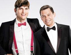 CBS anuncia que 'Dos hombres y medio' se despedirá para siempre el próximo 19 de febrero