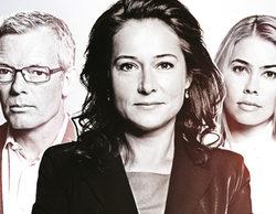 Canal+ se hace con los derechos de la serie danesa 'Borgen', que será estrenada el 6 de diciembre