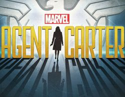 'Marvel's Agent Carter' debutará en ABC con doble episodio