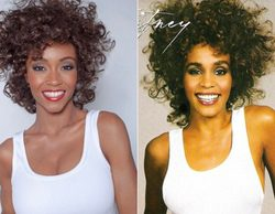 Lifetime estrenará el biopic de Whitney Houston en enero de 2015