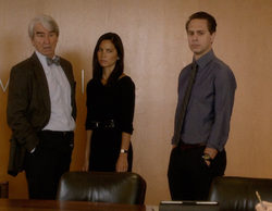 "The Newsroom 3x04 Recap: ""Contempt"""