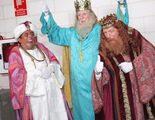 Los Morancos, encargados del especial de Reyes en La 1