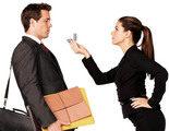 """""""La proposición"""" (16,5%), de Sandra Bullock, continúa mostrando su atractivo como """"Pretty Woman"""""""