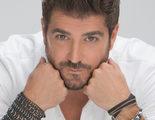Antonio Orozco ofrecerá un concierto a beneficio de la Asociación Iraila ('La Voz Kids')