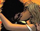 Seth Rogen producirá 'Preacher', el nuevo piloto de AMC, basado en un cómic de DC