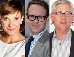 Eva Hache, Joaquín Reyes y Josema Yuste acuden esta semana a 'Los viernes al show'
