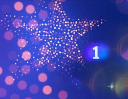 TVE presenta su programación para esta Navidad