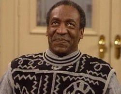 El abogado de Bill Cosby contraataca a la demanda de abusos sexuales y reclama sanciones a la supuesta víctima