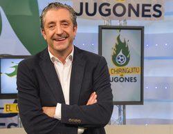 """Josep Pedrerol sobre Julio Ariza: """"Aún no ha pagado. Nos debían seis meses y encima nos echaron a la calle"""""""