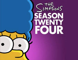 Antena 3 estrena la temporada 24 de 'Los Simpson' aprovechando el 25 aniversario de la serie