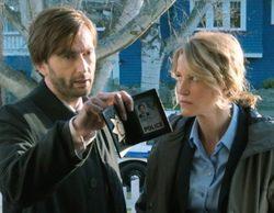 Fox promociona ya el final de 'Gracepoint' pese a no confirmar oficialmente su cancelación
