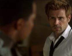 "Constantine 1x07 Recap: ""Blessed Are the Damned"""