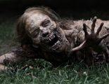 Desvelados nuevos personajes y fichajes del spin off de 'The Walking Dead'