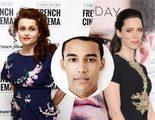 Helena Bonham Carter y Rebecca Hall fichan por 'Codes of Conduct', la serie de Steve McQueen para HBO
