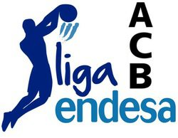 La liga ACB apunta un 2,5% en Teledeporte con el partido entre el Estudiantes y el Real Madrid
