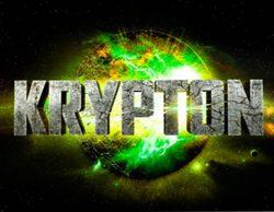 Syfy da luz verde a 'Krypton', la serie que contará los orígenes de Superman